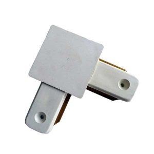 kotni-konektor-za-spajanje-tracnih-letev