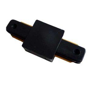 linijski-konektor-za-spajanje-tracnih-letev