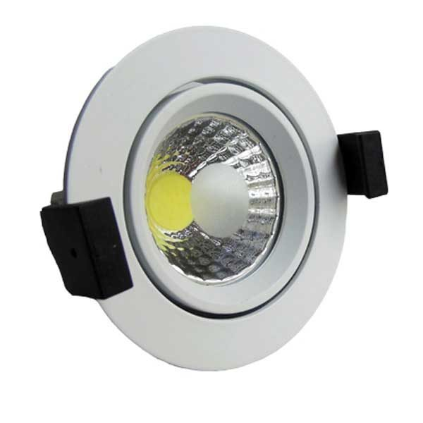vgradna-led-svetilka-reflektor-cob