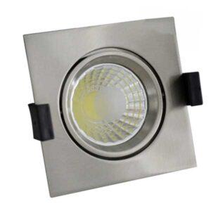 vgradna-led-svetilka-reflektor-cob-inox