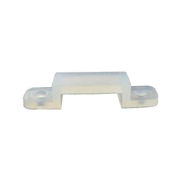 montazna-sponka-za-pritrditev-220v-led-traku