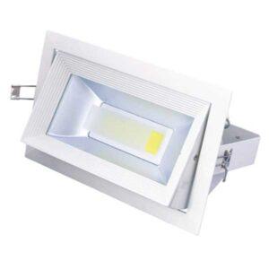 vgradni-led-reflektor-svetilka-cob-nastavljiv