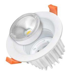 vgradni-led-reflektor-svetilka-cob
