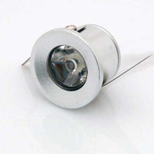 mini-vgradna-led-svetilka