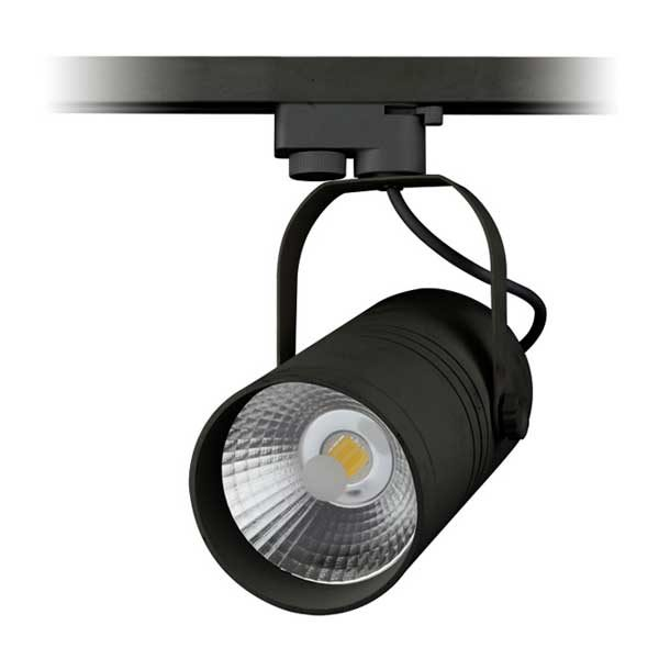 tracni-led-reflektor