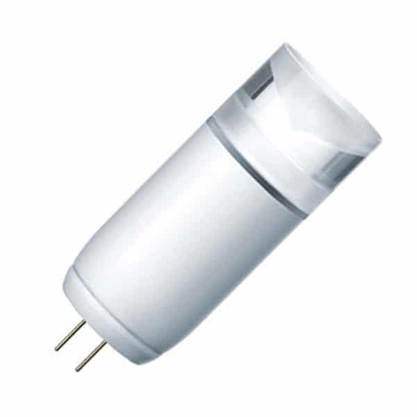 led-zarnica-g4