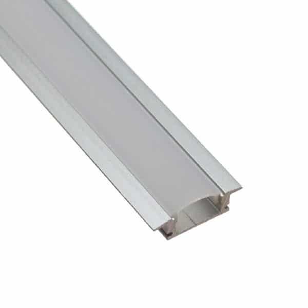 alu-aluminijasti-profil-za-led-trak