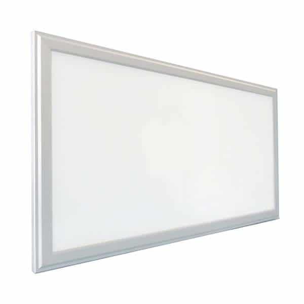 led panel 24w 30x60cm vip led. Black Bedroom Furniture Sets. Home Design Ideas