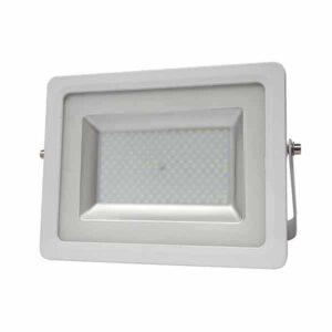 led-reflektor-vodoodporen