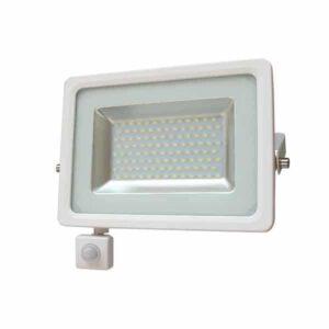led-reflektor-vodoodporen-s-senzorjem