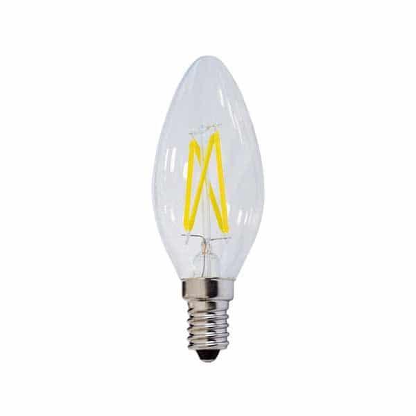 led-zarnica-e14-c35-zarilna-nitka