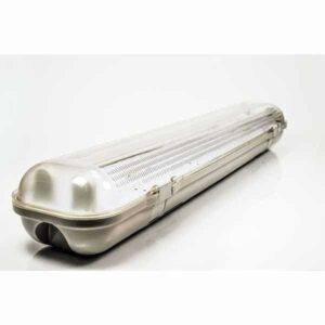 led-cev-vodoodporna-svetilka-t8