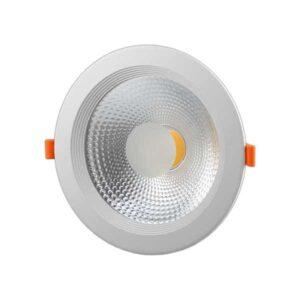 vgradni-led-reflektor-cob-tuv