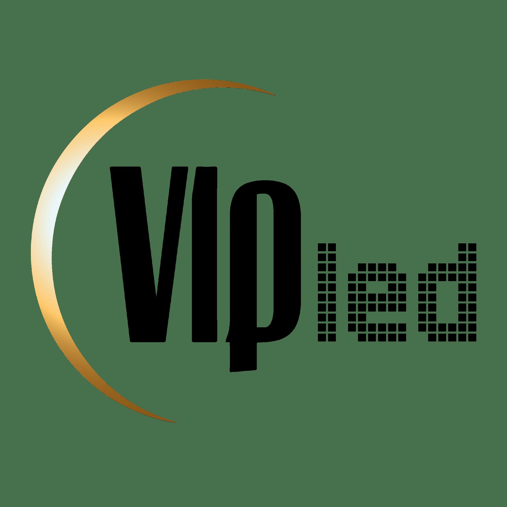VIP Led