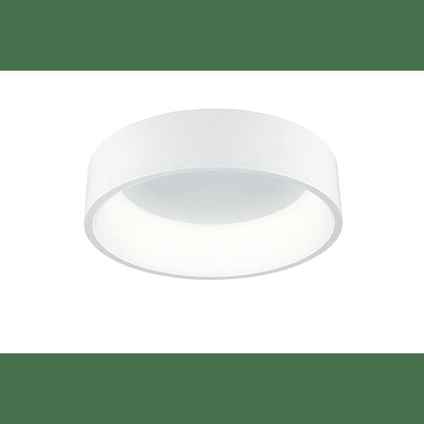 nadgradna-stropna-led-svetilka