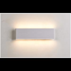 nadgradna-stenska-led-svetilka
