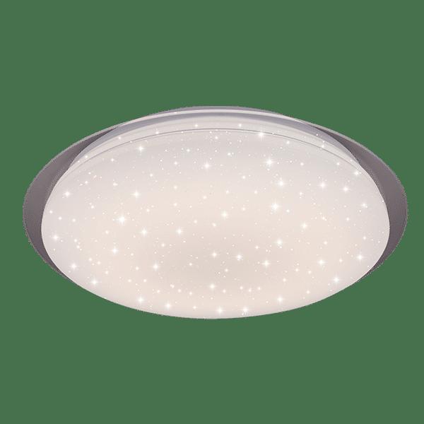 nadgradna-stropna-led-svetilka-zvezdno-nebo