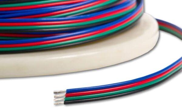 rgb-kabel-za-led-trak
