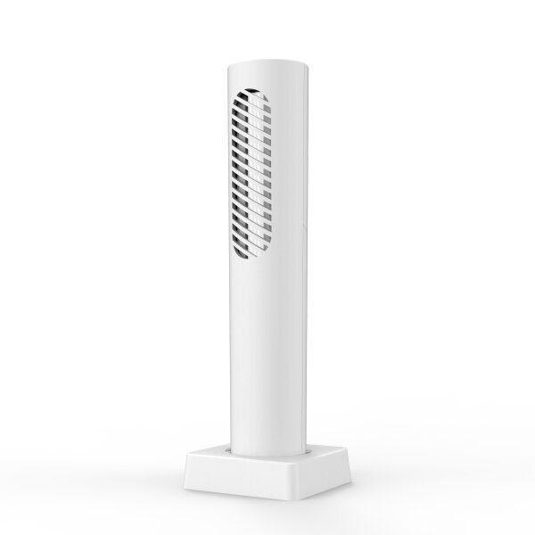 prenosna-UV-svetilka-za-dezinfekcijo