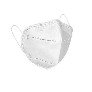 kn95-ffp2-zascitna-maska-maske